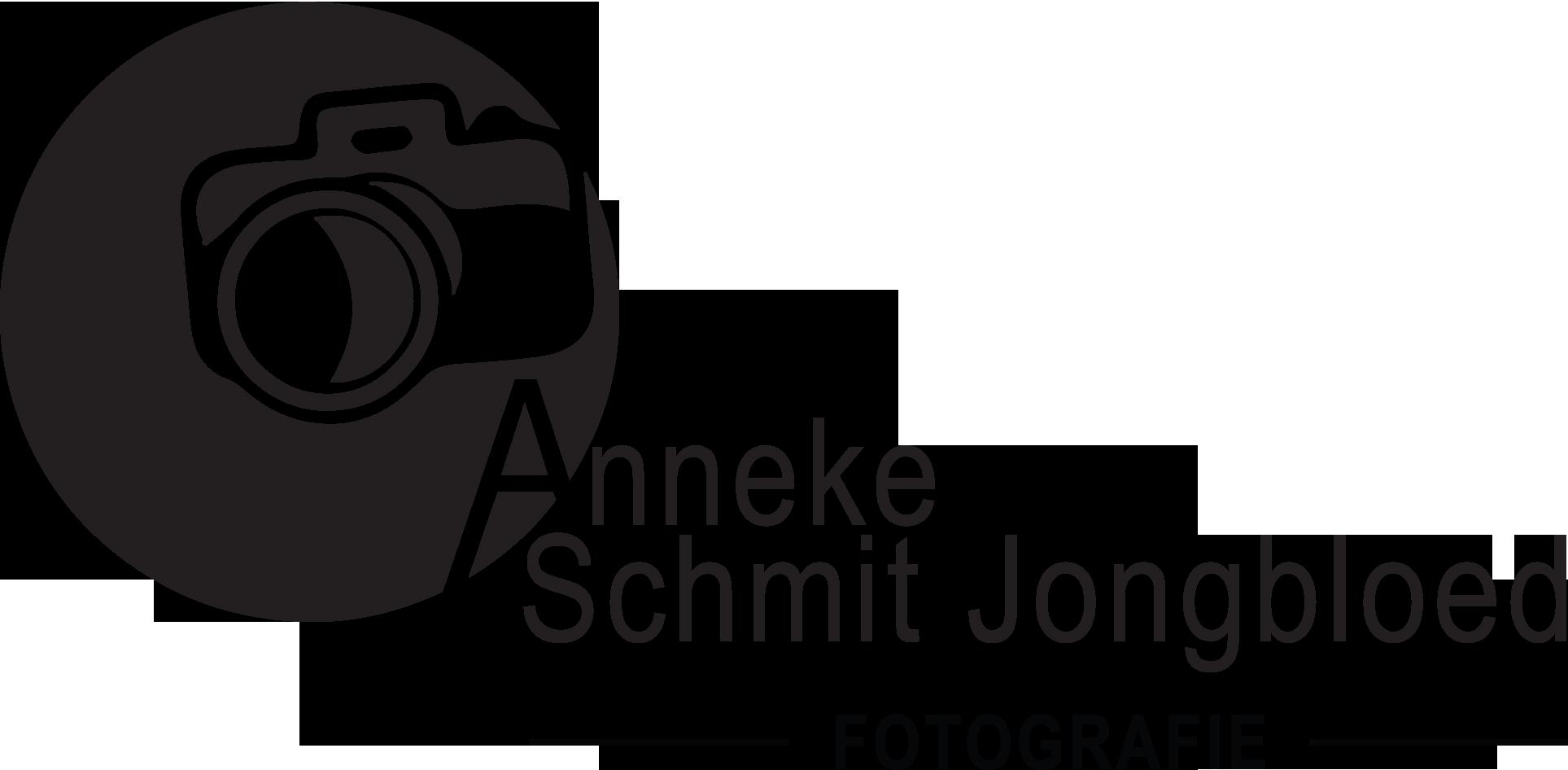Anneke Jongbload Fotografie